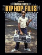 book_hiphopfiles