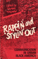 book_rappinandstylinout