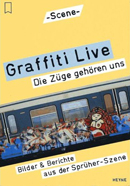 book_graffitilive