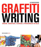 book_graffitiwriting
