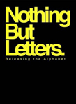 book_nothingbutletters