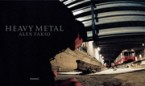 book_heavymetal