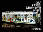 buch-early-new-york-subway-graffiti