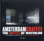 book_amsterdam-graffiti