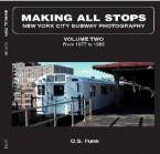 book_makingallstops2