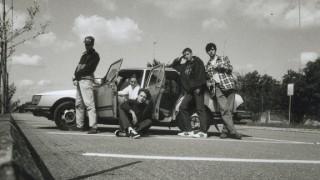 20-jahre-mundart-rap
