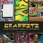 The Popular History Of Graffiti - From The Ancient World To The Present