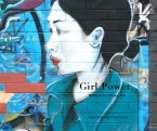 Girl Power - Melbourne Street Art