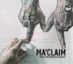 Maclaim - Finest Fotorealistic Graffiti