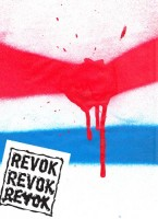Revok - Made In Detroit