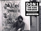 Don1: The King from Queens