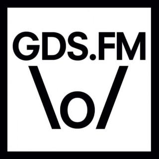 gds-fm