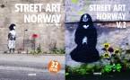 StreetArt Norway 1 & 2