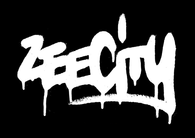 ZeeCity