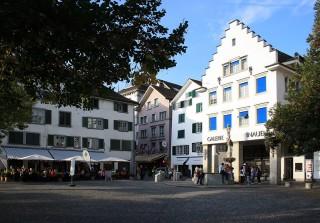 ZeeCity-Reunion @ Hechtplatz